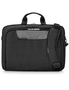 "Everki 18.4"" Advance Compact Briefcase"