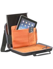 """Everki 12.1"""" notebook EVA Hard Case"""