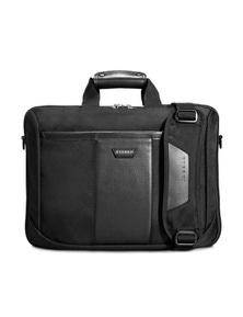 """Everki 17.3"""" Versa Checkpoint Friendly Briefcase"""