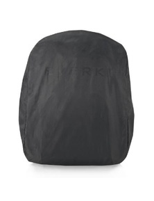 Everki Shield Backpack Rain Cover