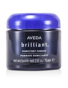 Aveda Brilliant Pommade Humectante