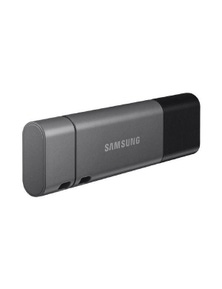 Samsung Duo Plus 64GB USB Drive