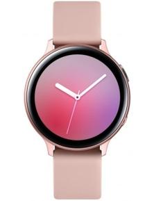 Samsung Galaxy Active2 AL 44mm  Watch