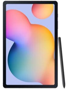 Samsung Galaxy Tab S6 Lite 4G 128Gb Oxford Grey Tablet