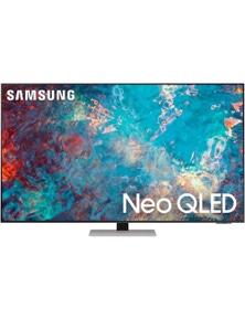 Samsung 55in QN85A NEO 4K QLED Smart TV 2021