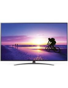 LG 65in Nano 9 Series 4K TV