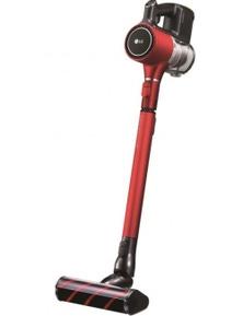 LG A9 Neo Handstick Vacuum Cordless