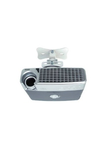Atdec Telehook Projector Ceiling Flush Mount