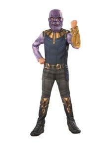 Rubies Thanos Childrens Costume