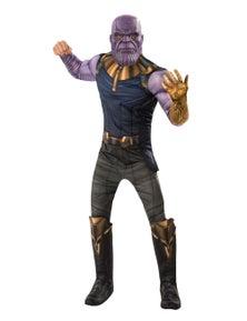 Rubies Thanos Deluxe Costume