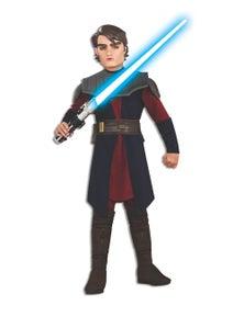 Rubies Anakin Skywalker Deluxe Child Costume