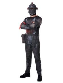 Rubies Black Knight Costume