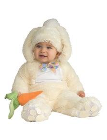 Rubies Vanilla Bunny Childrens Costume