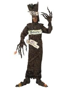 Rubies Haunted Tree Costume