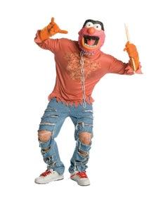 Rubies Animal Muppets Costume