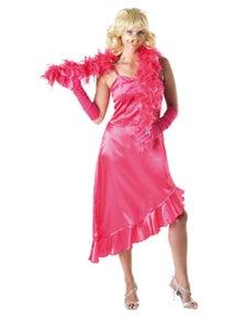 Rubies Miss Piggy Adult Costume