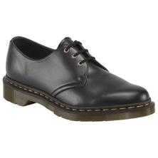 Dr. Martens VEGAN Unisex 1461 3 Eye Lace Up Genuine Eco Friendly Shoes Doc New