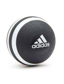 Adidas Massage Ball