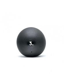 Adidas 3Kg Slam Ball