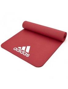 Adidas 7mm Fitness Mat