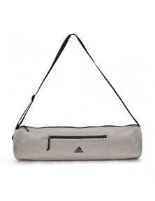 Adidas Mat Bag