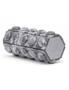 Adidas Mini Foam RollerCamo