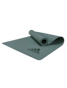 Adidas Premium Yoga Mat 5mmRaw