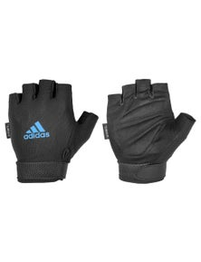 Adidas Essential Adjustible Gloves