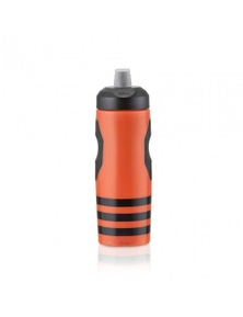 Adidas 600Ml Performance Water Bottle