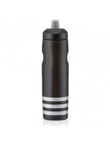 Adidas 900ml Performance Water Bottle