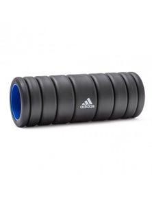 Adidas Foam Roller