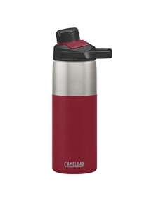 CamelBak Chute Mag Vacuum Insulated 0.6L Hydration Drink Bottle - Cdl