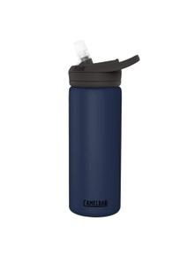 CamelBak 0.6L Eddy+ Vacuum Stainless Water Bottle