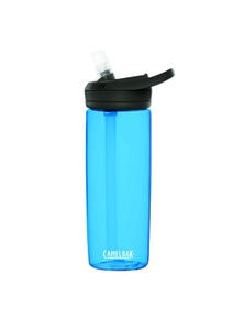 CamelBak 0.6L Eddy+ Drink Bottle