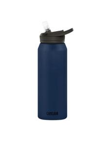 CamelBak 1L Eddy+ Vacuum Stainless Water Bottle