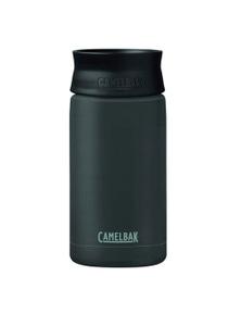 CamelBak 0.35L Hot Cap Vacuum Stainless Coffee Mug