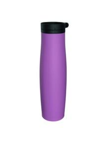 CamelBak Beck Vacuum Stainless 0.6L Water Bottle