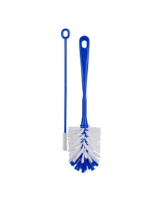 CamelBak Bottle and Valve Cleaning Brush Kit