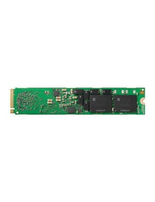 Samsung SSD 983 DCT 960GB