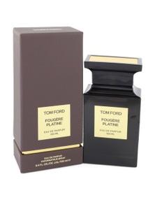 Fougere Platine by Tom Ford for Unisex (100ML) Eau de Parfum - BOTTLE
