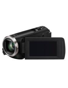 Panasonic 2.51MP Full HD Video Camera