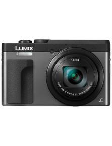 Panasonic 20.3MP Lumix Digital Still Camera