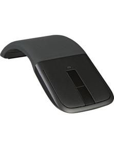 Microsoft -FHD-00020- Surface Arc Bluetooth Mouse