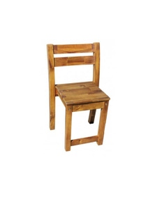 Qtoys Stacking Chair 40