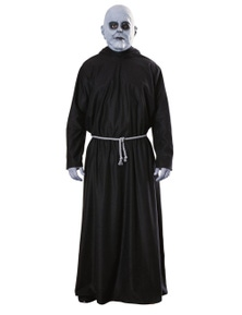Rubies Uncle Fester Deluxe Costume
