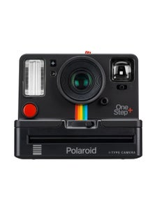 Polaroid OneStep+ i-Type Instant Camera