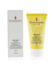 Elizabeth Arden Eight Hour Cream Sun Defense For Face SPF 50