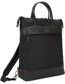 Targus 15in Newport Convertible 2-in-1 Tote/Backpack