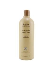 Aveda Blue Malva Shampoo (For All Hair Shades)