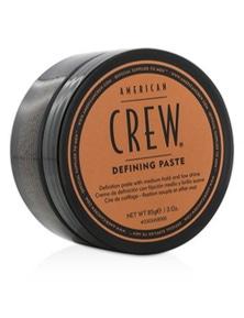 American Crew Men Defining Paste